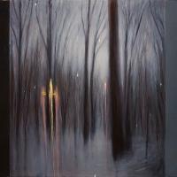 Nohra Haime Gallery to Display New Adam Straus Exhibit, 2/11