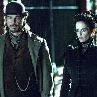 Showtime Sets Premiere Dates for PENNY DREADFUL, NURSE JACKIE & CALIFORNICATION