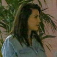 Fashion Photo of the Day 8/15/13 - Kim Kardashian