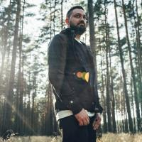 German Producer FRITZ KALKBRENNER New Single 'Void' Out 1/16