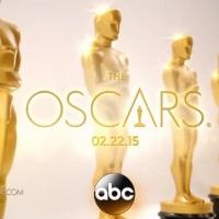 BREAKING: For First Time OSCARS Nominations Will Be Announced Live in All 24 Categories!