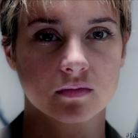 VIDEO: Shailene Woodley Stars in Super Bowl Trailer for INSURGENT