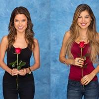 Two Bachelorettes Set for 11th Season of ABC's THE BACHELORETTE!