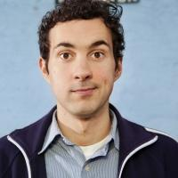 Mark Normand to Perform at ComedySportz Theatre, 9/8
