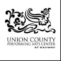 Concerts, Comedy, Theatre, Dance and More Set for UCPAC's 2014-15 Season; Ticket Deals Running 8/7-10