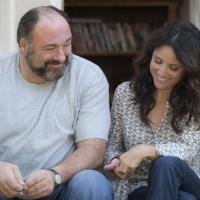 James Gandolfini's ENOUGH SAID Gets New Release Date