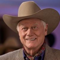Farewell J.R. - TNT Airs Larry Hagman's Final DALLAS Episode Tonight