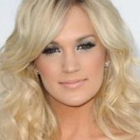 New Cinema Spot Featuring Carrie Underwood Performing SUNDAY NIGHT FOOTBALL Theme Hits Theaters 7/25