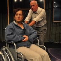 BWW Interviews: POLLYWOG Playwright Keian McKee Talks Esther Williams, Neuroscience, and Swimming