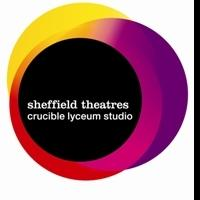 TWELFTH NIGHT Plays Crucible Stage, Now thru 18 Oct Before National Tour