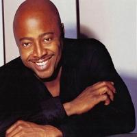 CHAPELL'S SHOW's Donnell Rawlings Performs Show at Comix Tonight