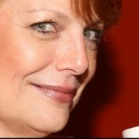 WAKE UP with BWW 9/22/14 - THE MONEY SHOT, MISS SAIGON at 25, SMILE and More!
