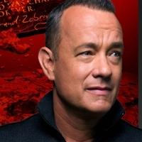 Cast Set To Join Tom Hanks In 'Inferno' Directed by Ron Howard