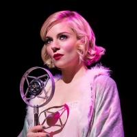 Photo Flash: There's a New Sally in Town! First Look at CABARET's Sienna Miller!