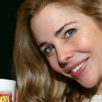 WAKE UP with BWW 3/10/2015 - JOSEPHINE AND I at the Public and More!