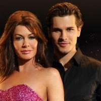 DWTS Celeb Lisa Vanderpump Faints During Cha Cha Rehearsal