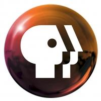 BBC and PBS Announce Major New Partnership