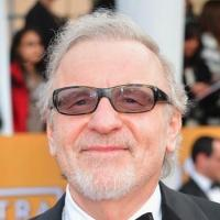 Colm Wilkinson Discusses His Charity Guest Appearance in LES MISERABLES Toronto