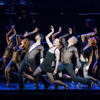 BWW Reviews: CHICAGO Delights at the Orpheum