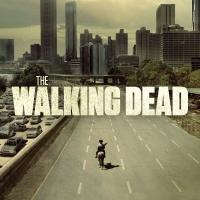 WALKING DEAD Season 3 Tops Rentrak's Top DVD & Blu-ray Sales/Rentals
