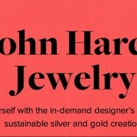 Daily Deal 3/14/13: John Hardy
