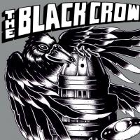 THE BLACK CROWES Premiere 'Tonight I'll Be Staying Here With You' Track