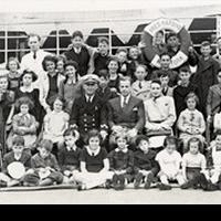 Alan Alda Narrates Holocaust Documentary '50 CHILDREN', Debuting on HBO Today