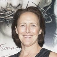 Photo Coverage: Opening Night for Fiona Shaw in THE TESTAMENT OF MARY