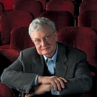 Film Critic Roger Ebert Reveals Cancer Diagnosis