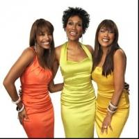 The Pointer Sisters Make Grand 1894 Opera House Debut Tonight
