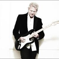 DON FELDER Solo Album Set For Re-Release Today