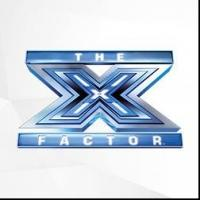 THE X FACTOR Announces Top Three Acts