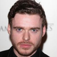 Richard Madden & More Join Cast of Discovery's Mini-Series KLONDIKE