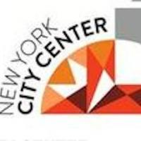 Camille A. Brown, Gabrielle Lamb, Rashaun Mitchell & Silas Riener Set As City Center's 2014 Choreography Fellows