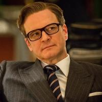 Review Roundup: Colin Firth Stars in KINGSMAN: THE SECRET SERVICE