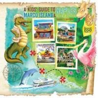 Karen T. Bartlett Releases New Kids Guide to Naples and More