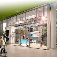 WXYZ-TV To Expand With New Studio In Heart Of Downtown Detroit