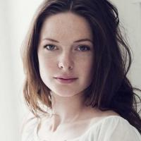 Rebecca Ferguson Lands Female Lead in MISSION: IMPOSSIBLE 5