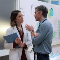 BWW Recap:  Kara's Evil Male Twin Surfaces on RED BAND SOCIETY