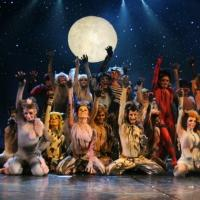 FLASH FRIDAY: CATS Claws Its Way Back To The West End