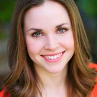 BWW Interviews: Erica Swindell Talks ONCE