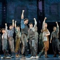 BWW Reviews: NEWSIES Delivers Another Win for the Buckeye State