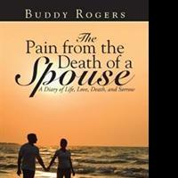 Buddy Rogers Reveals Life After the Death of a Spouse