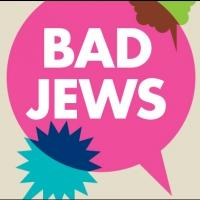 Tickets Now on Sale for Roundabout's THE WINSLOW BOY and BAD JEWS