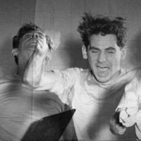 'Trouble in Tahiti' de Bernstein en el ciclo 'Da Camera' de Barcelona