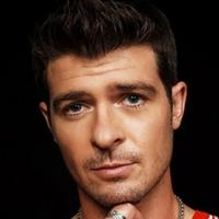 Robin Thicke Cancels Latest Show Due To 'Unforeseen Circumstances'