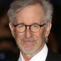 Steven Spielberg Will Not Direct AMERICAN SNIPER; Bradley Cooper Still Attached