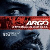 ARGO Among Top DVD & Blu-ray Sales and Rentals for Week Ending 2/24
