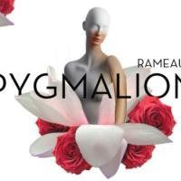 On Site Opera Presents PYGMALION, 6/17, 20-21