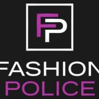 E!'s FASHION POLICE to Welcom Lydia Hearst & Mary Lynn Rajskub Tonight
